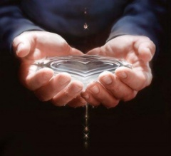 heart_water_hands