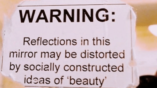 warning-reflections-in-this-mirror-may-be-distorted-by-socially